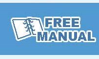 Free Manual - Бесплатные инструкции по эксплуатации бытовой электроники - Indesit